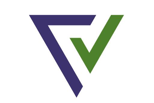 Voyage Partnership Logo